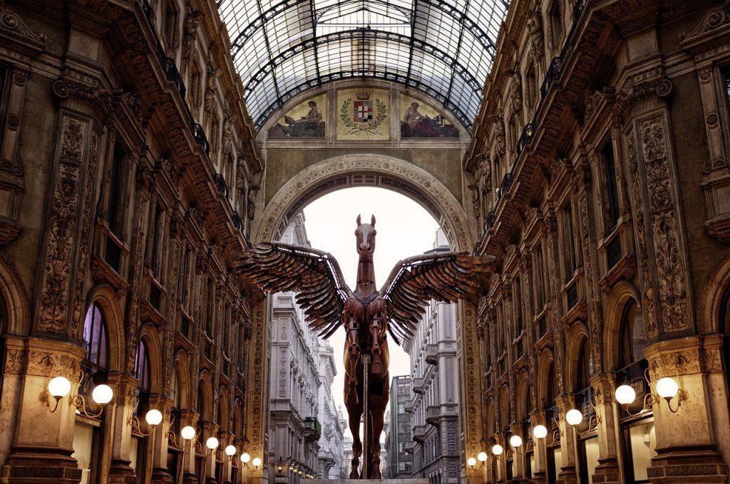 Galleria-Vittorio-Emanuele-1024x680