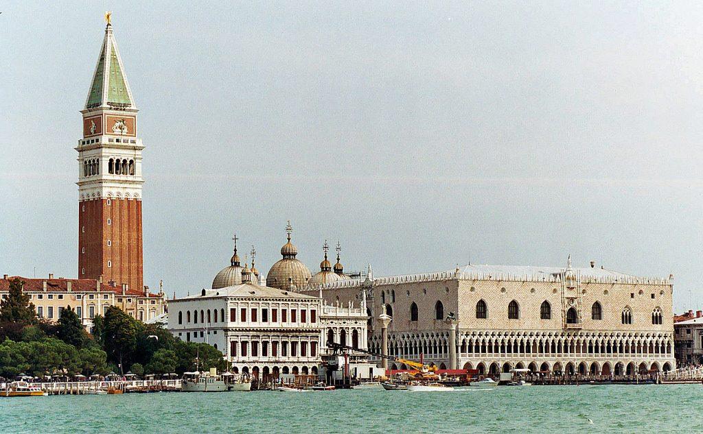 Venezia-1024x633