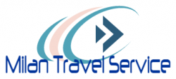 Milan travel service