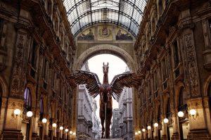 Galleria-Vittorio-Emanuele-300x199