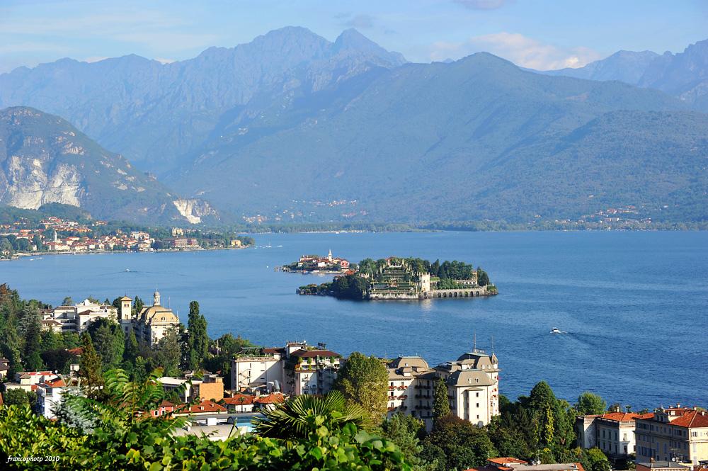 Lago-Maggiore-1