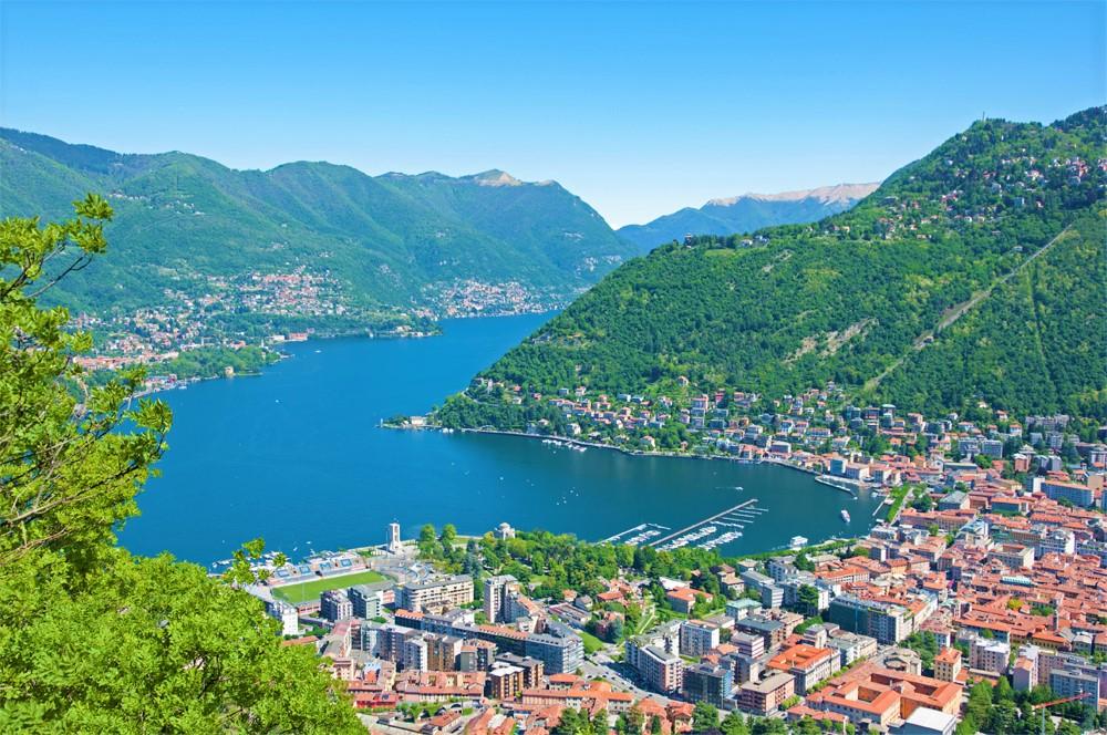 Lago-di-Como