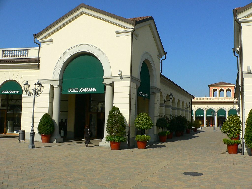 Outlet-Serravalle-1024x768
