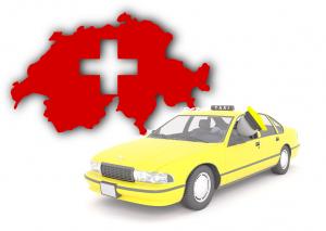 taxi-svizera-300x213