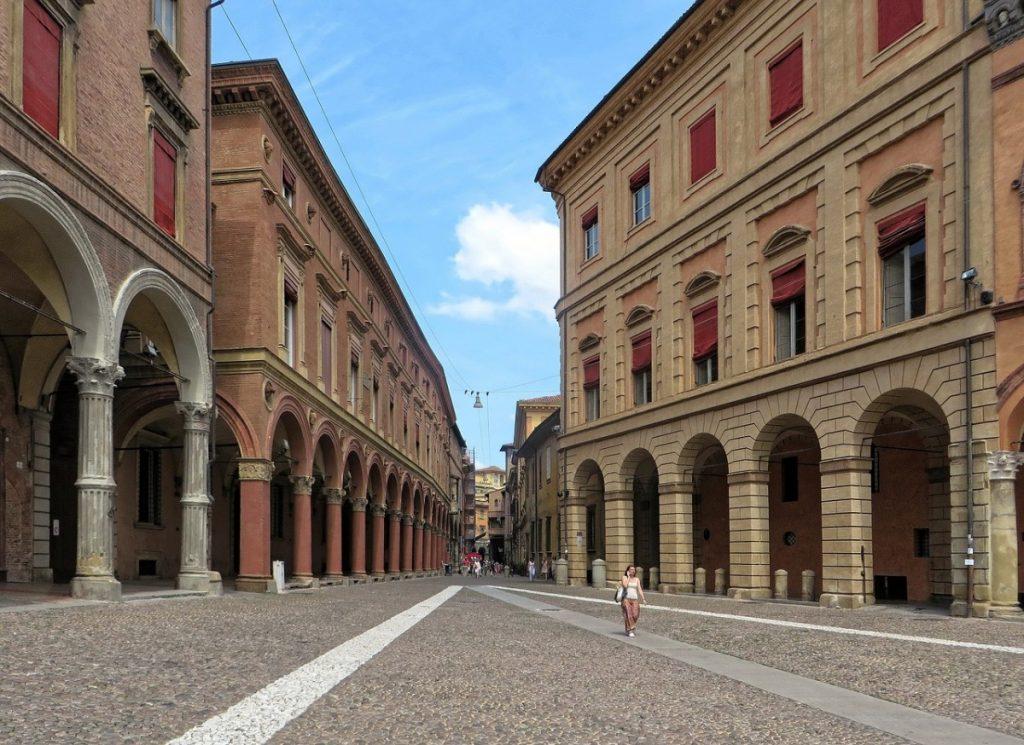 Bologna-1024x745