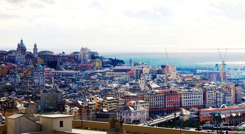 Genova-passeio-1024x562