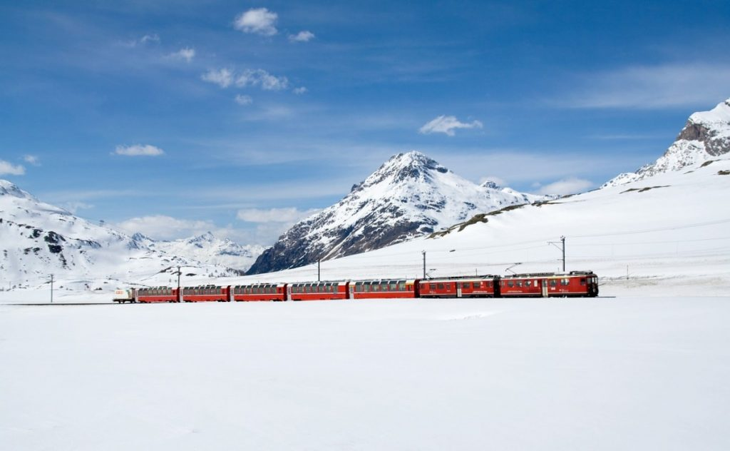 railway-840793_1280-1024x632