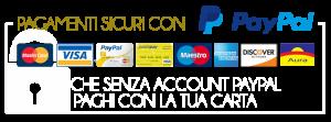 pagamenti-300x111