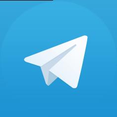 logo_share