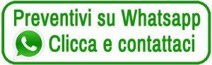 preventivi-whatsapp-300x93